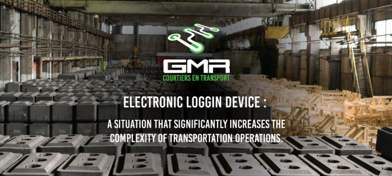 Electronic notebooks mandatory as of 2021: what this means for logistics  – Part 2