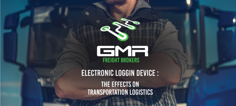Electronic notebooks mandatory as of 2021: what this means for logistics – Part 1