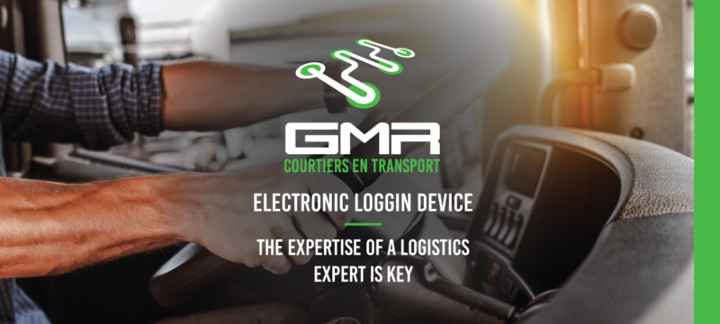 Electronic notebooks mandatory as of 2021: what this means for logistics – Part 3